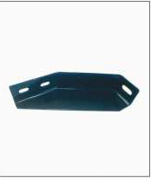 Steel Floor Bracket / Foundation Bracket